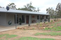 Picture of Lot 356 Cottage Court, Bakers Hill