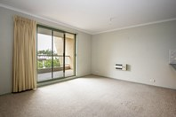 Picture of 26/15 Oxley Street, Griffith