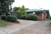 Picture of 313 Margaret Street, Toowoomba City