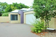 Picture of 4/62 George Way, Cannington