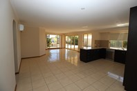Picture of 36 Mary Starr Drive, Waikerie