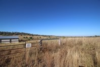 Picture of Lot 11 Morrison Road, Scrubby Mountain
