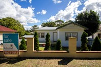 Picture of 277 Main Road, Fennell Bay