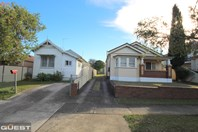 Picture of 19 Percy Street, Bankstown