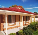 Picture of 10D Couche Street, Willaston
