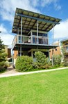 Picture of 52/107 Main South Road, Normanville