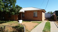 Picture of 23 Millowick Street, Whyalla Stuart