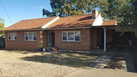 Picture of 64 Roderick Street, Tamworth