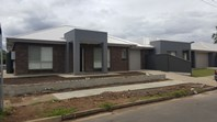 Picture of 1-3/50 Norrie Avenue, Clovelly Park