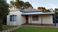 Picture of 26 Goldfields Road, Dowerin