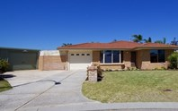 Picture of 18 Bonnydoon Ct, Cooloongup