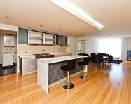 Picture of 15/22 St Georges Tce, Perth