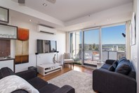Picture of Level 7, 7/22 Ifould  Street, Adelaide