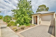 Picture of 14a Calstock Avenue, Edwardstown
