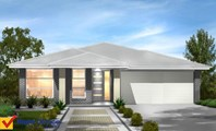 Picture of Lot 11/120 Yellowrock Road, Albion Park