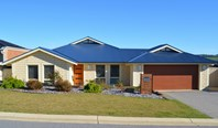 Picture of 45 Endeavour Drive, Mccracken