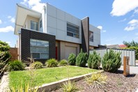 Picture of 7 Myrtle Grove, Clovelly Park