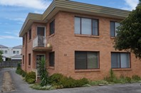 Picture of 2/53 Carters Lane, Fairy Meadow