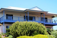 Picture of 112 Excelsior Parade, Hindmarsh Island