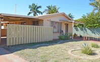 Picture of 11 Craig Street, Port Hedland
