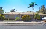 Picture of 2 Sharman Mews, Port Hedland