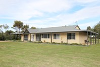 Picture of Lot 92 Dunkley Circuit, Pink Lake