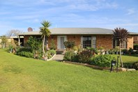 Picture of 11 Begonia Street, Sinclair