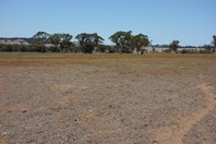 Picture of Lot 3837 Spriggs Fraser Road, Wagin