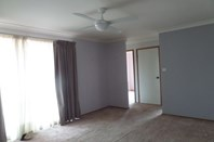 Picture of 4 Wilbow Place, Bligh Park