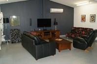 Picture of 2671 116 Mango Road, Girraween