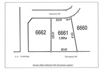 Picture of 6661 Gallacher Rd, Girraween
