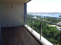 Picture of 185 Macquarie Street, Sydney