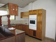 Picture of 20 Howley Cres, Anula