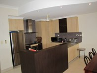 Picture of 4/53 Bayview Boulevard, Bayview