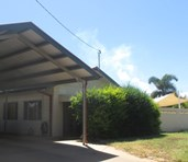 Picture of 5 Kirkwood Ave, Mount Isa