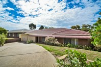 Picture of 22 Huntingdale Road, Noarlunga Downs