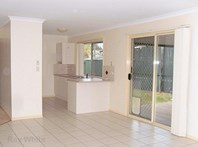 Picture of 31 Antigua Crescent, Deception Bay