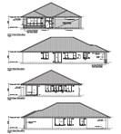 Picture of 94 (Lot 2) Astley Street, Gosnells