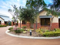 Picture of 23/553 Bussell Highway, Broadwater