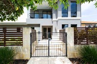 Picture of 164A Tyler  Street, Tuart Hill
