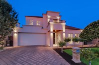 Picture of 6 Tobago Ct, West Lakes