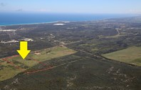 Picture of Lot 14 Hamersley Rd, Mount Adams