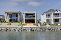 Picture of 3 Southwater Drive, Port Lincoln