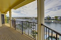 Picture of 28 Lake View Avenue, Port Lincoln