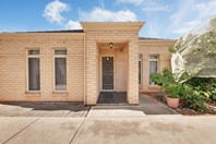 Picture of 3-912 Marion Road, Sturt