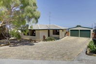 Picture of 9 Tonto Place, Port Lincoln