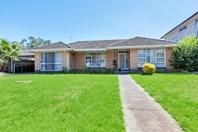 Picture of 19 Pamela Avenue, Campbelltown