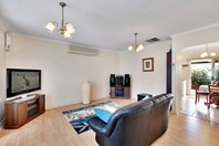 Picture of 1-10 Leonore Close, Reynella East