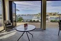 Picture of 2/4 Laguna Drive, Port Lincoln