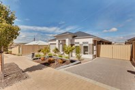 Picture of 38 Parrell Street, Seaford Meadows